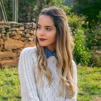 Marina Moreira