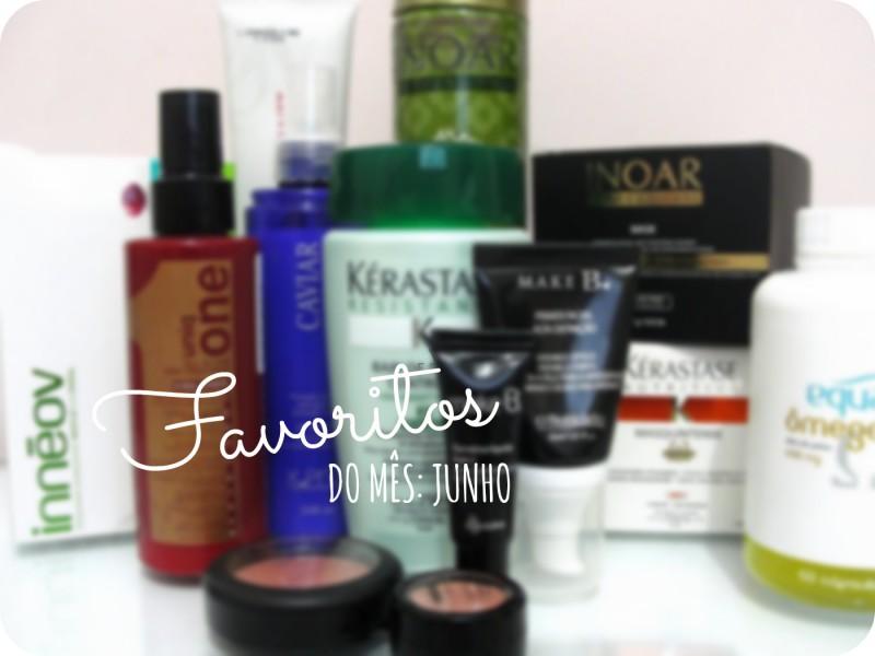 produtos-favoritos-junho