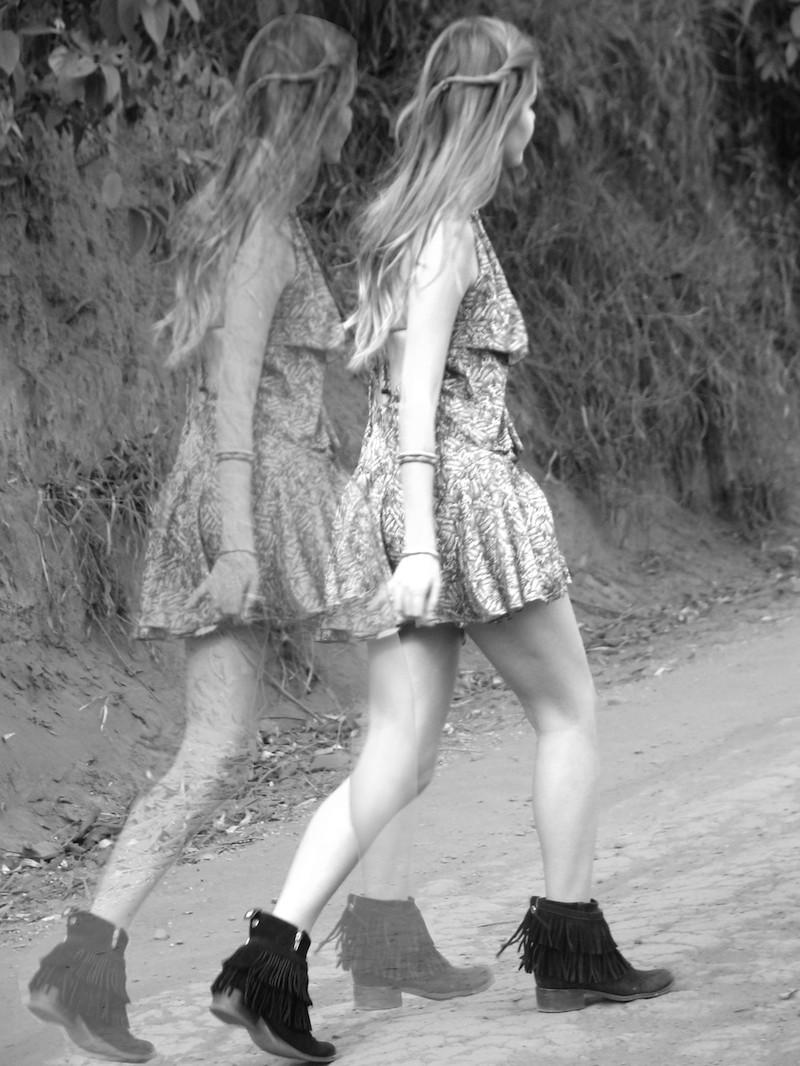 boots-hair-dress