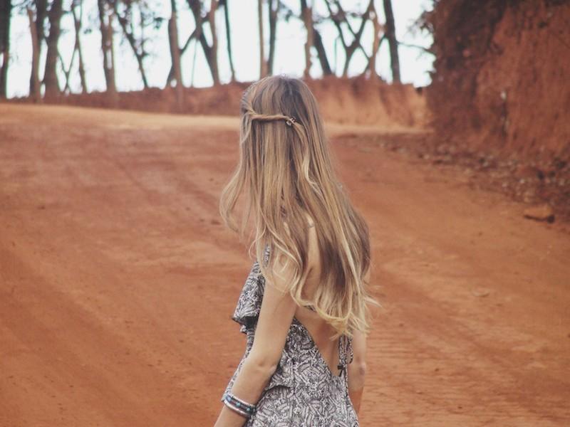 farm-hair