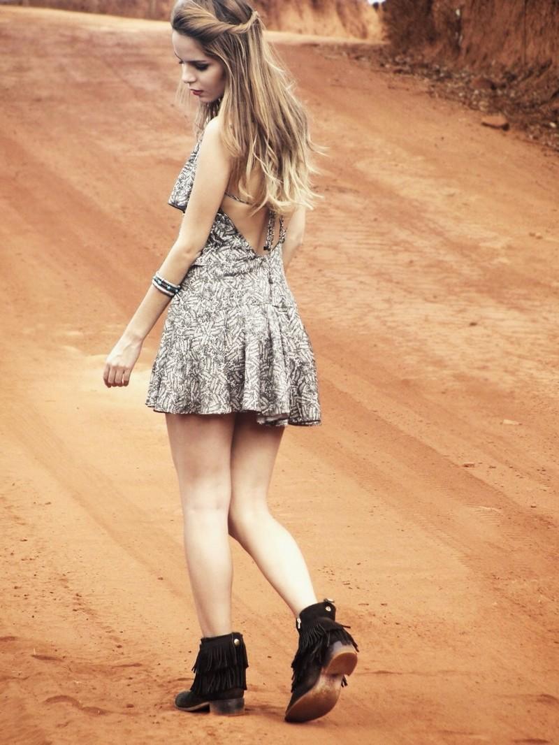 winter-dress