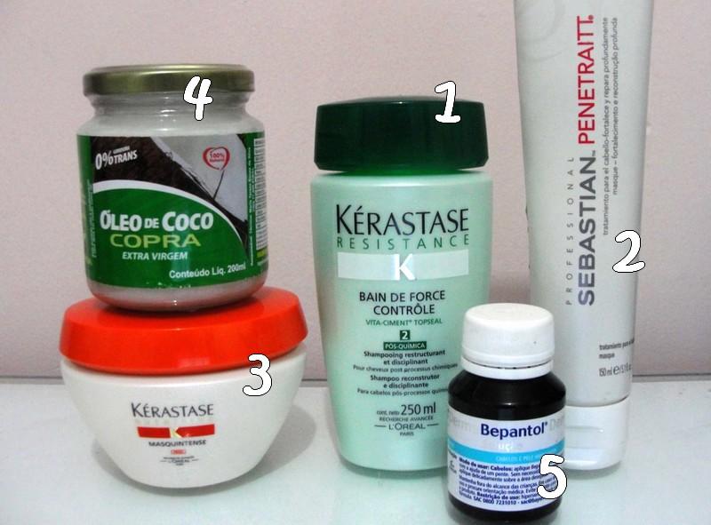 produtos-cabelo-loiro