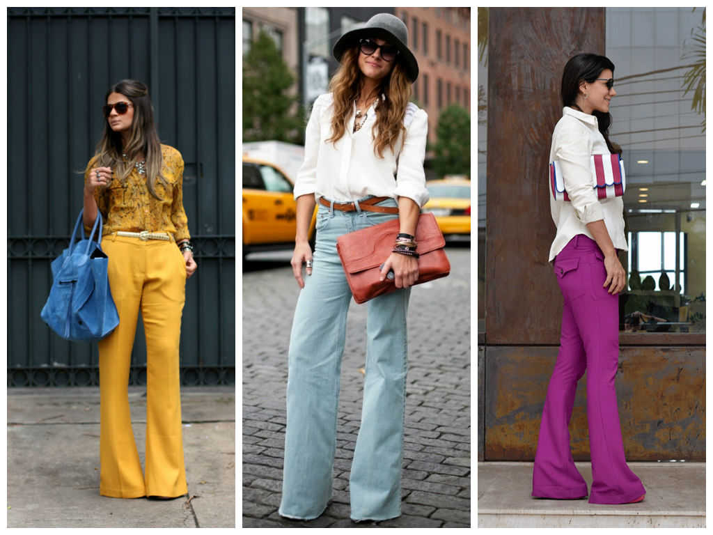 look-street-style
