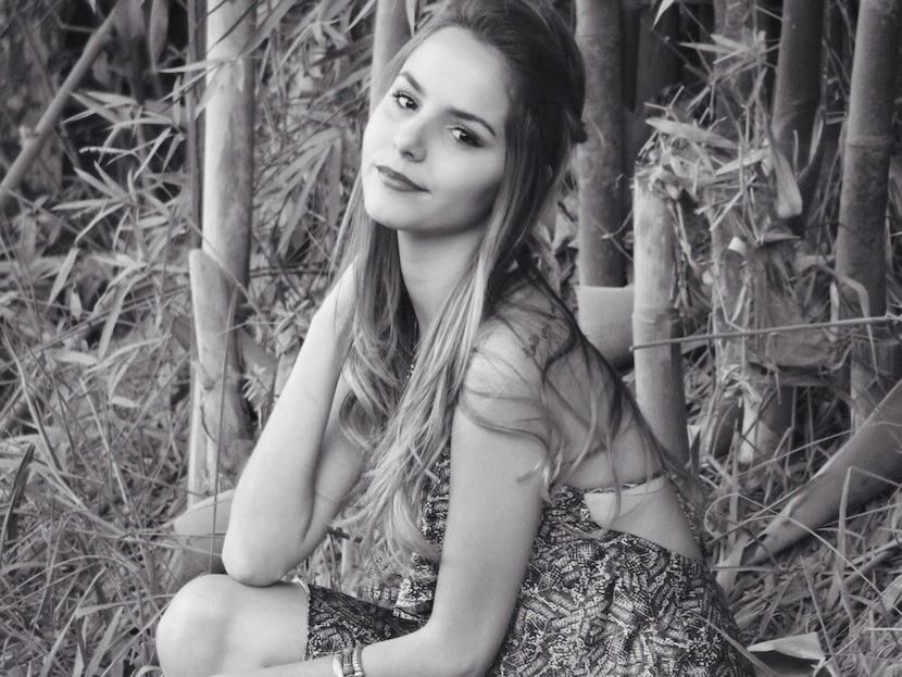 dress-inverno-2014
