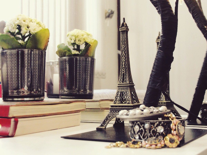 torre-paris-decor