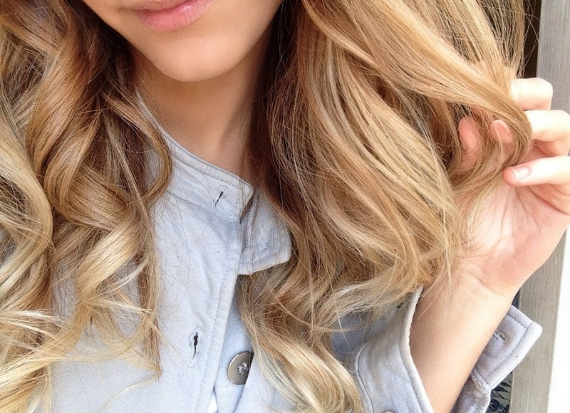 cabelo-loiro