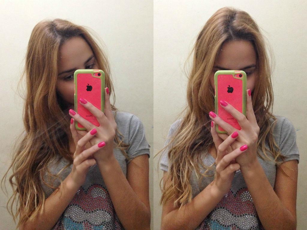 cabelos-praia-1