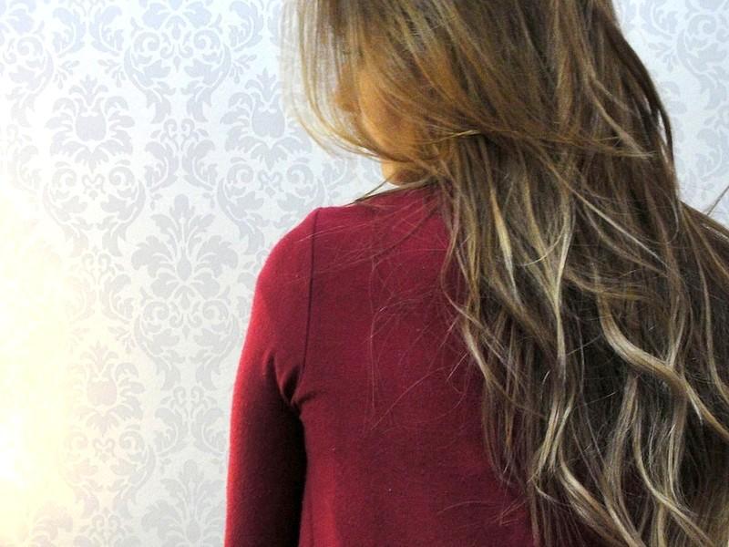 cabelos-praia-3