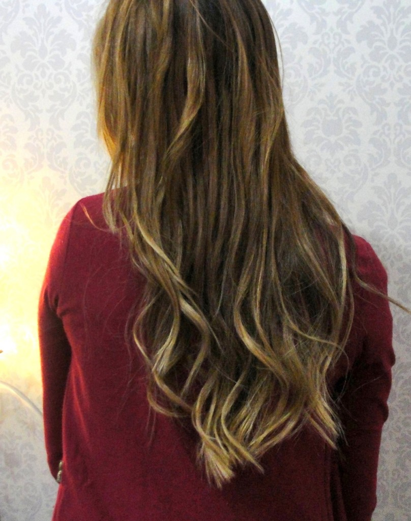 cabelos-praia-4