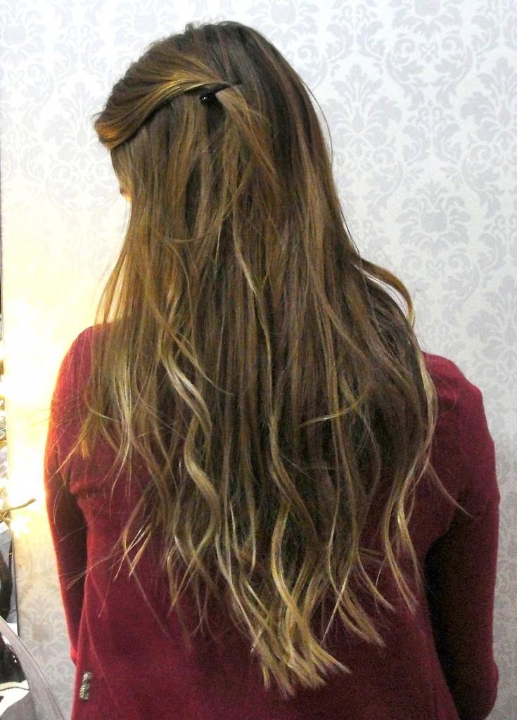 cabelos-praia-5