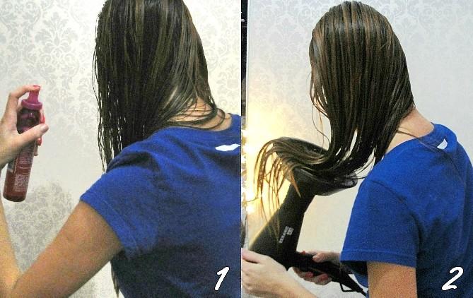 cabelos-praia-7