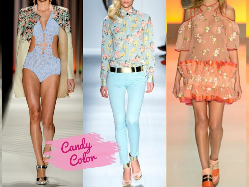 candy-color-2015