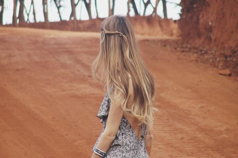 hair-blonde