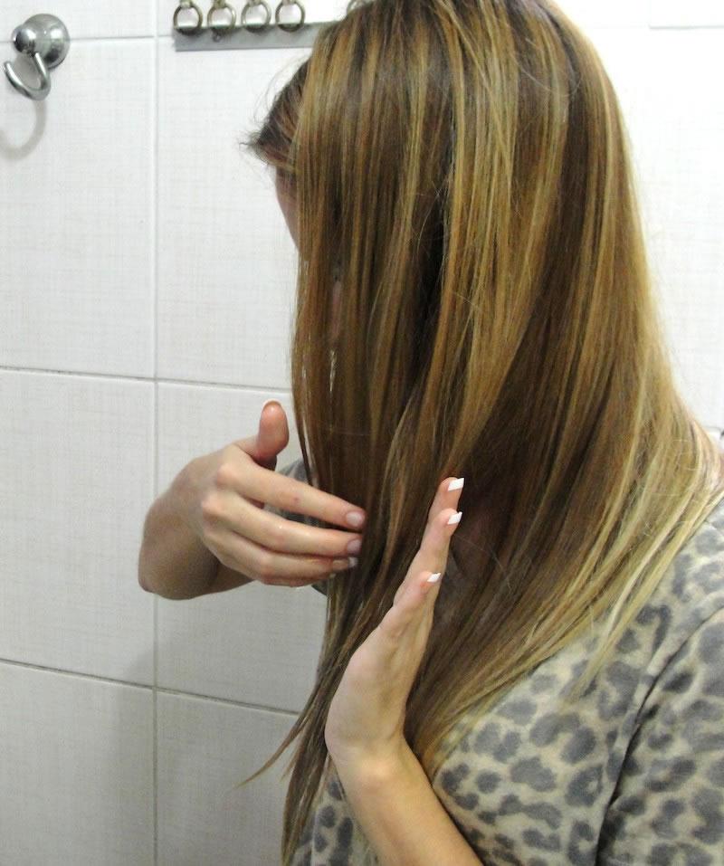 cabelos-nutridos