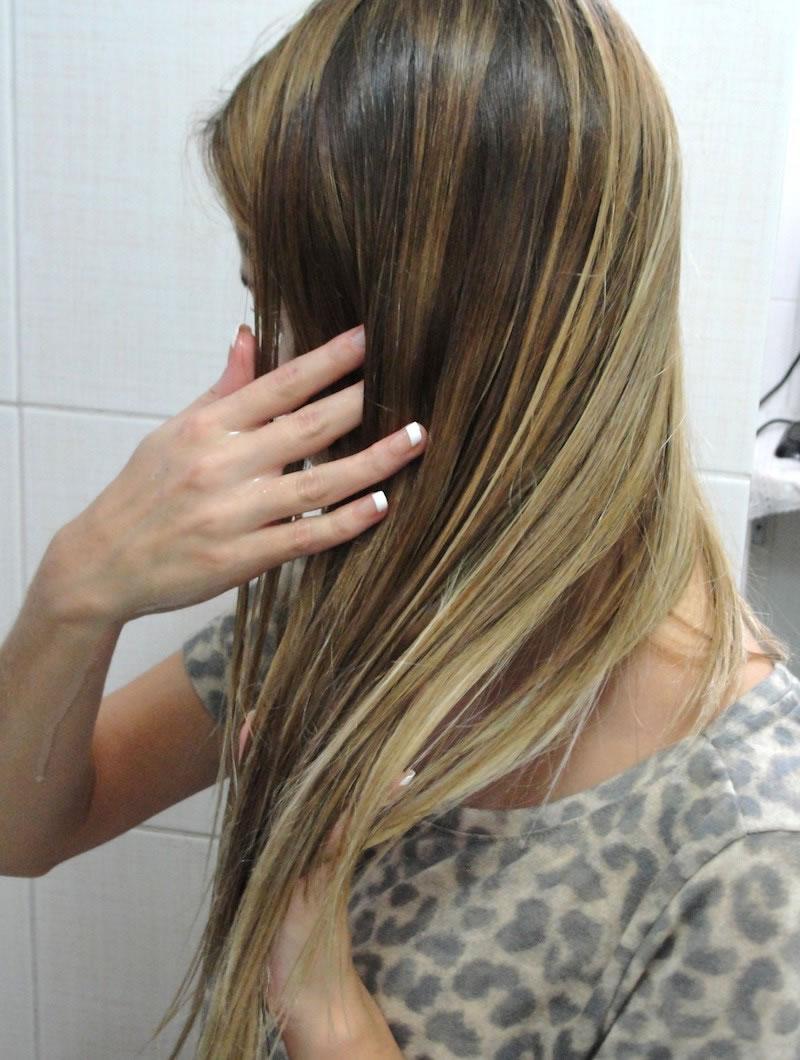 cabelos-sedosos-oleo-de-coco