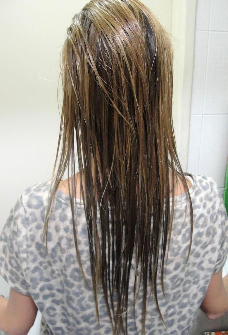 cabelos-hidratados