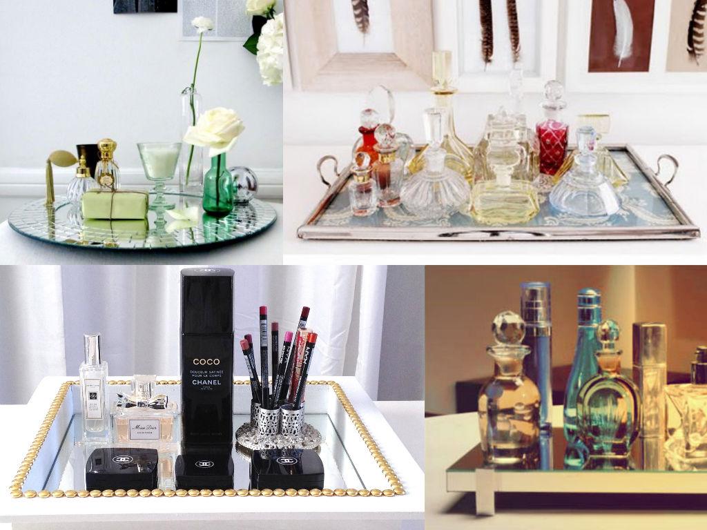 perfumes-onde-guardar