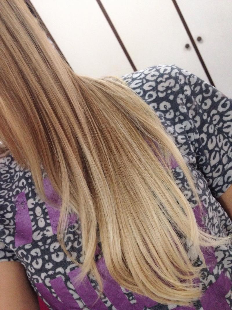 cabelo-loiro-mechas
