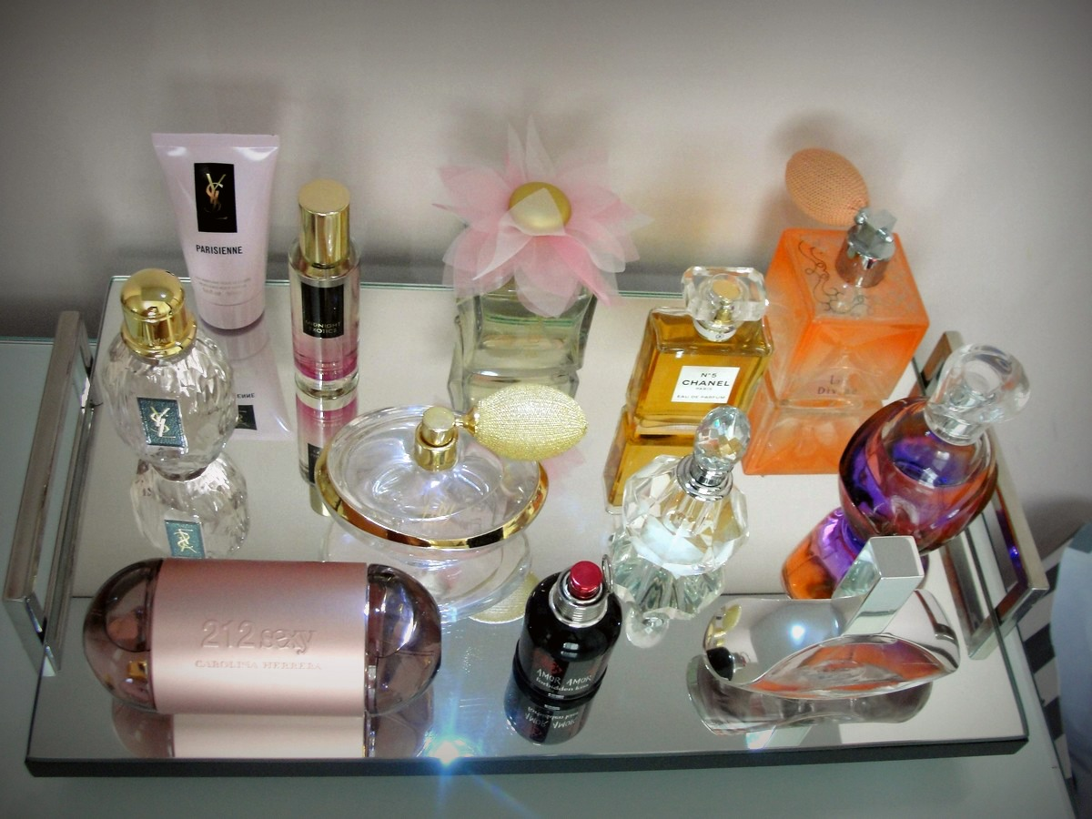 bandeja-perfumes-decor