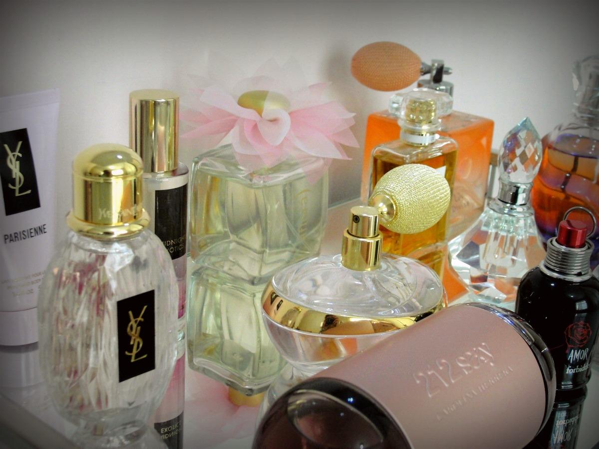 bandeja-perfume