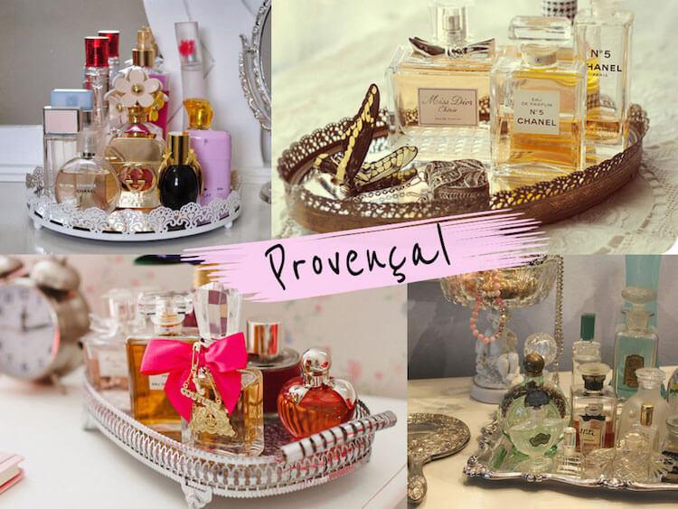provenca