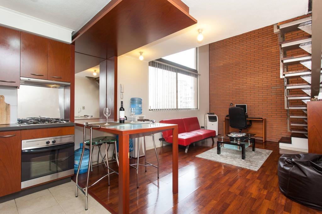 chile-alugar-apartamento