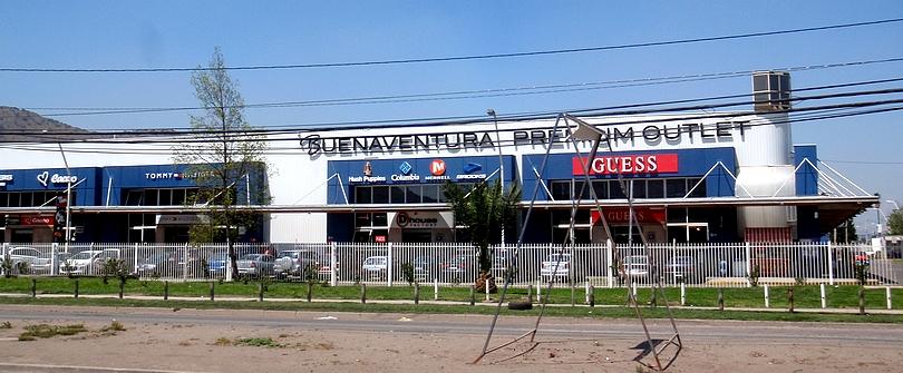 Buenaventura-Premium-Outlet