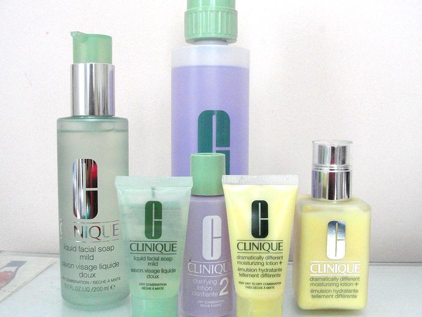 clinique-produtos-pele