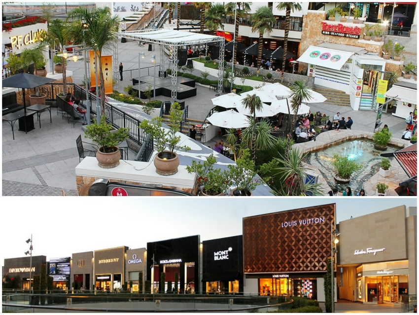 parque-arauco-chile-shopping