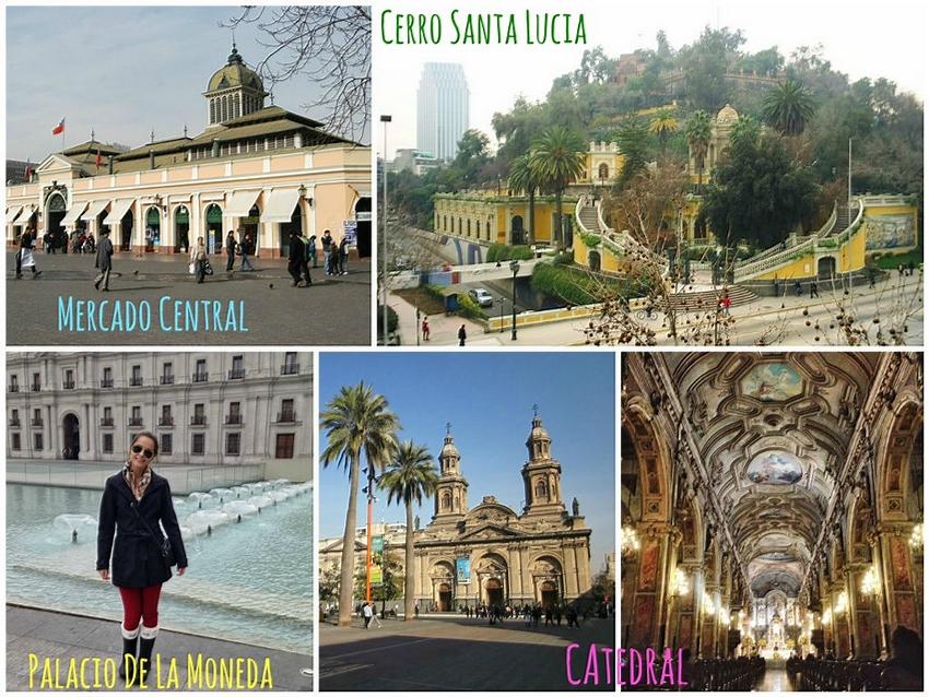 pontos-turisticos-chile-santiago