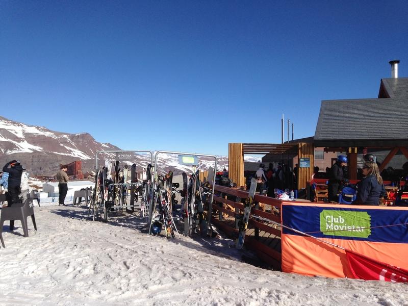 centro-ski-neve