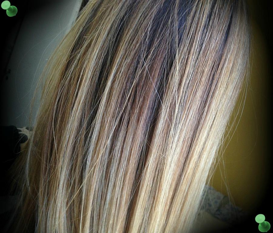 cabelo-loiros-cuidados