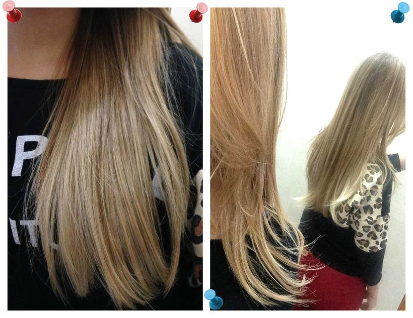 hair-blonde-