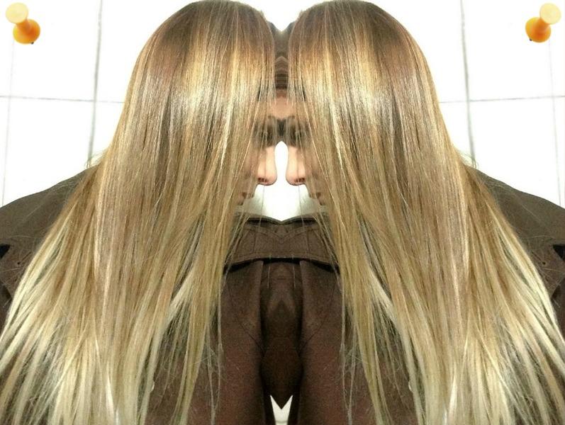 cabelo-loiro-comprido