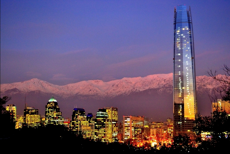 chile-paisagem