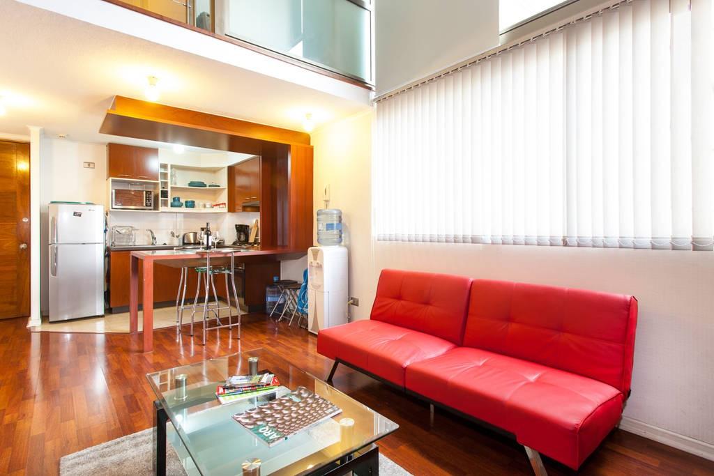 chile-ondeficar-apartamento