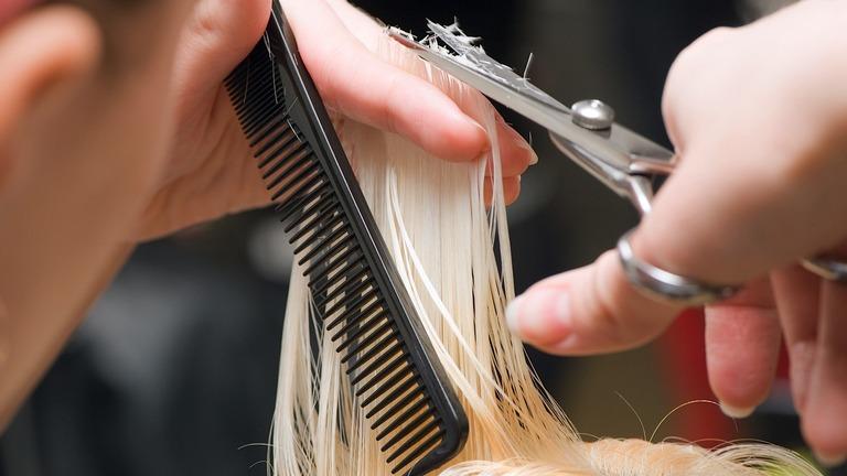 hair_cut_xxxlarge
