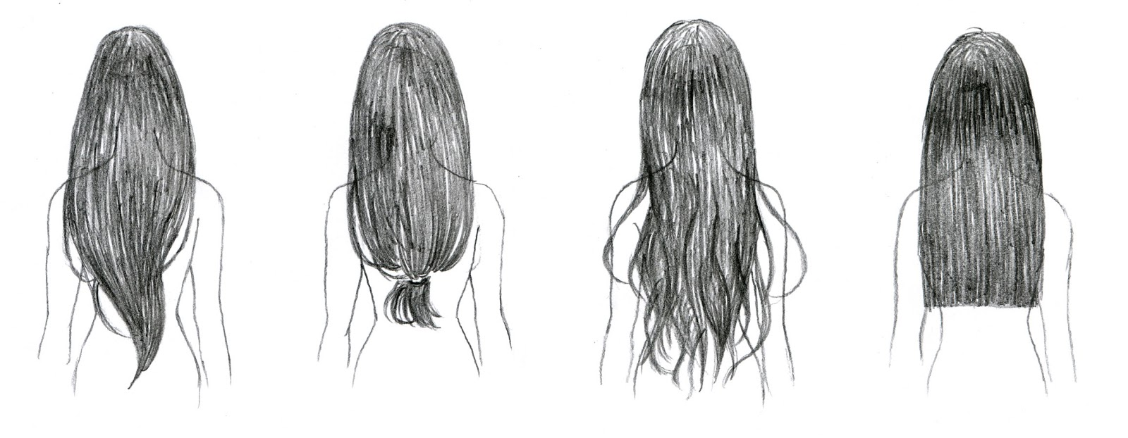 long_manga_hair