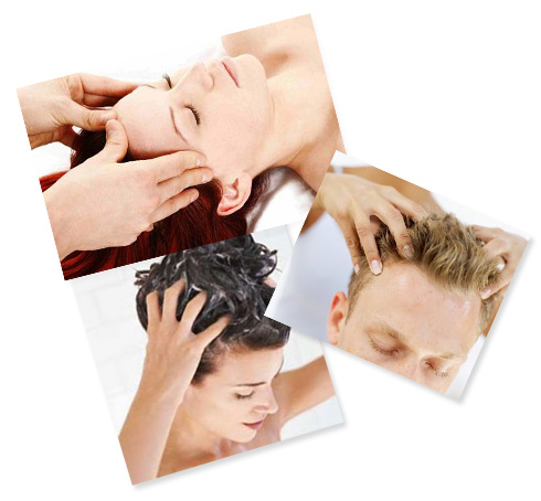 massagem-capilar
