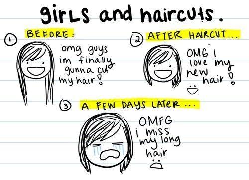 tumblr-hair-fashion