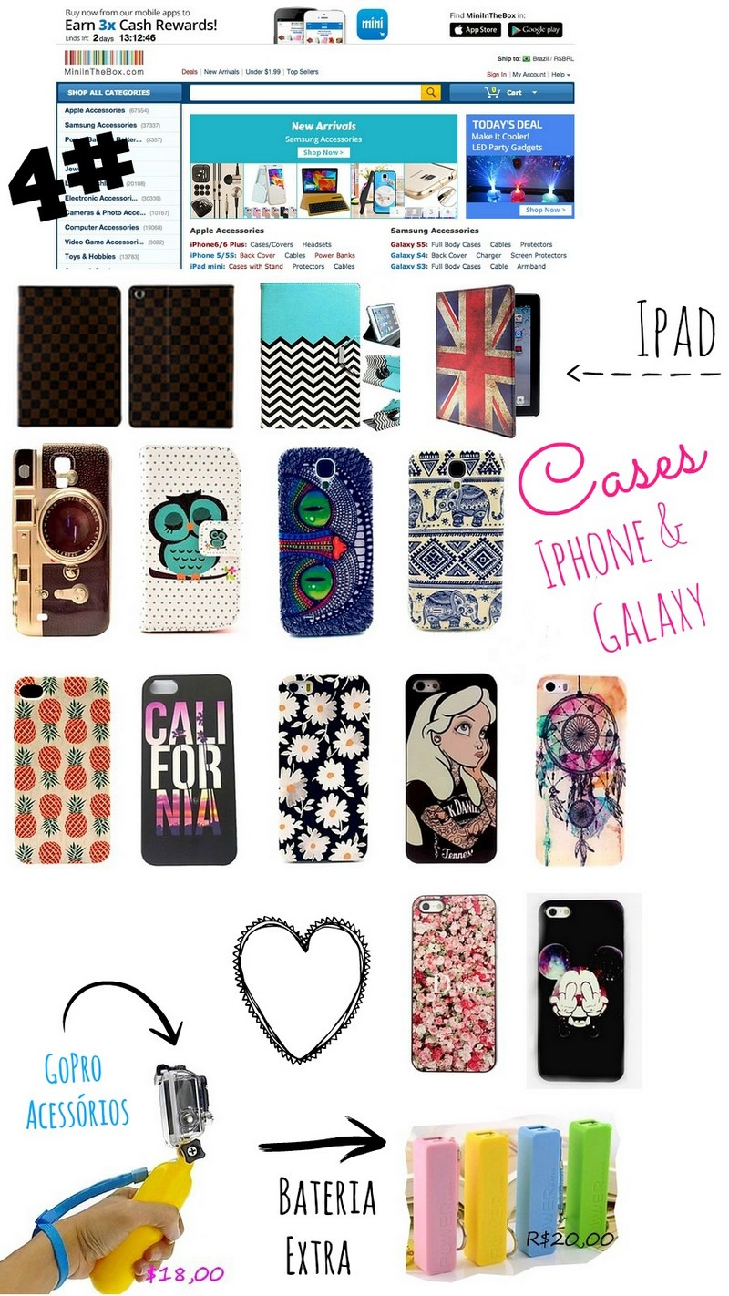 miniinthebox-case-capinha-iphone-galaxy
