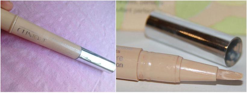clinique-airbrush-conclear-makeup