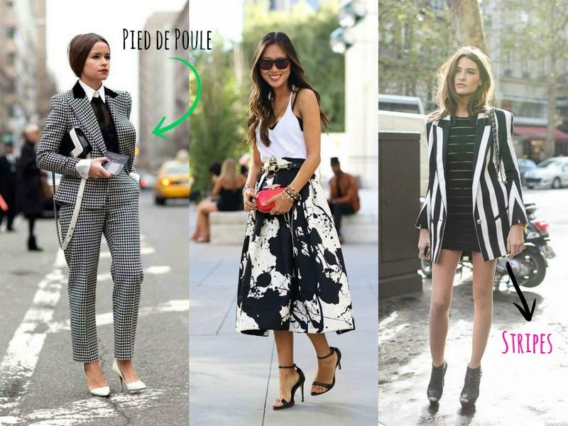 p&b-blackandwhite-street-style-look-moda
