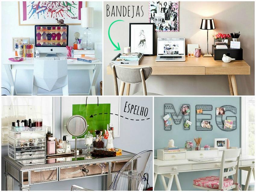 penteadeira-escrivaninha-decoração-macbook-polaroid-mac-adesivo-quadros-decor