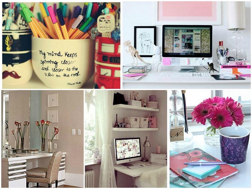 decor-room-decoração-quarto-lustre-papel-de-parede-flowrs-we-heart-it-500px-tumbrl-printrest