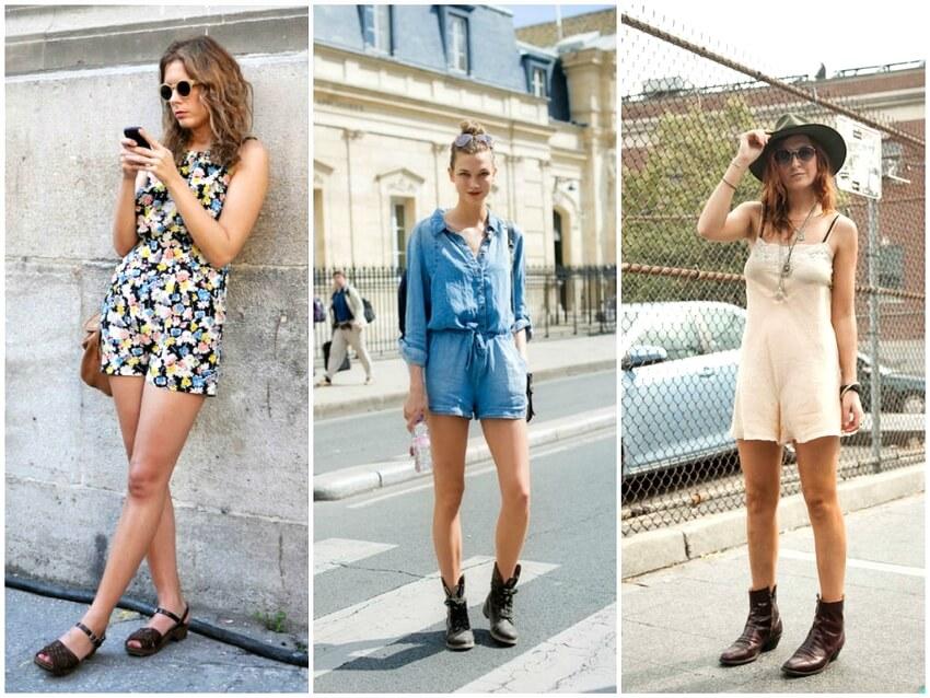 macauinho-macacao-tendencia-verao2015-streetstyle-moda-trend-style-fashion