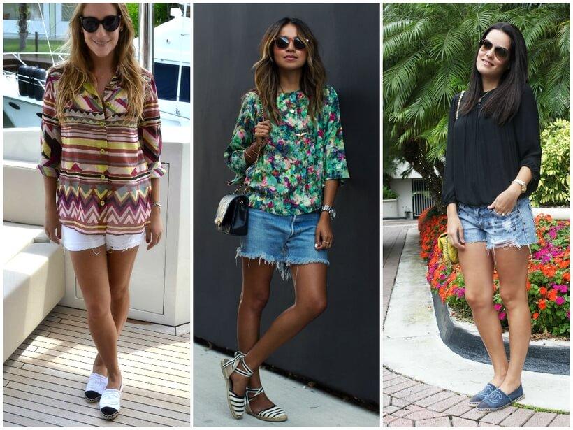 jules,street,style,alpargatas,espadrilles,chanel,sapatilha,villavitini,