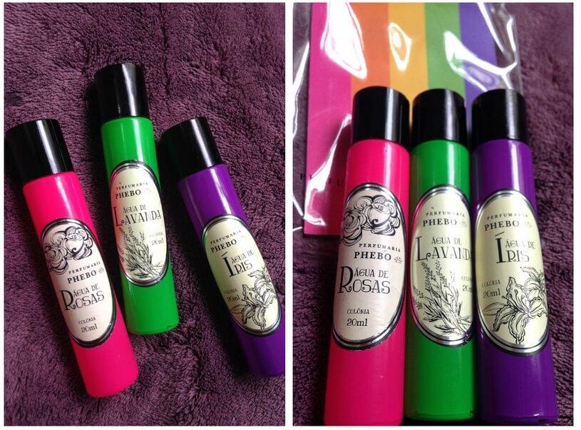 perfume-phebo-ganado-rosa-lavanda