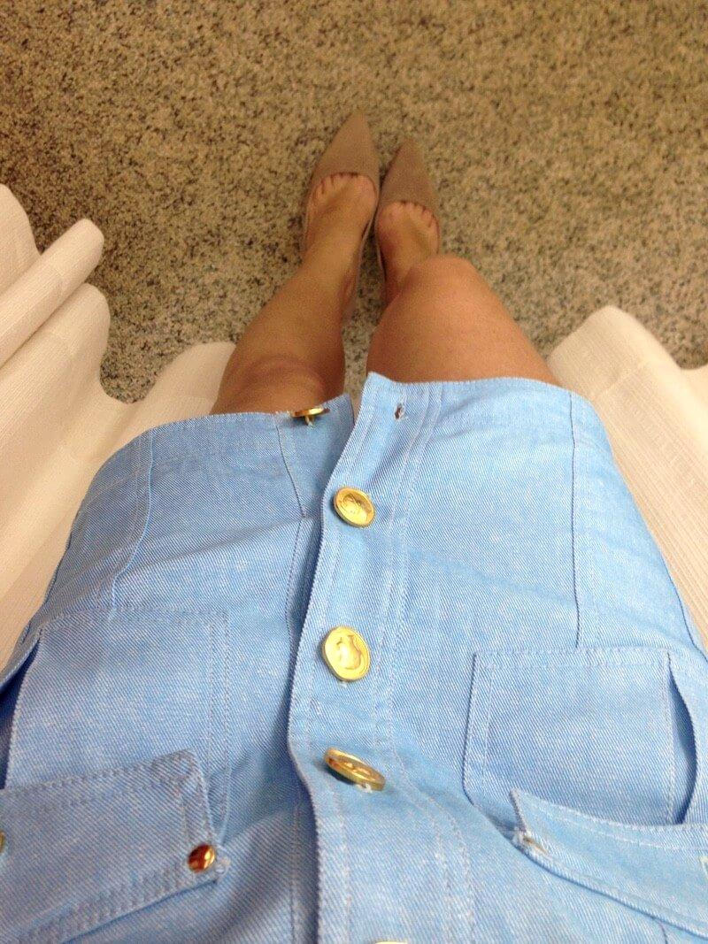 lalarudge-vestido-jeans-skazi-vestido-thassianaves-fashion-lançamento-coleção-buffet