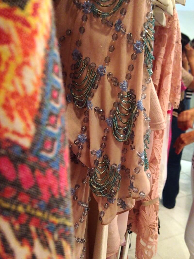 skazi-vestido-thassianaves-fashion-lançamento-coleção-buffet-skazi